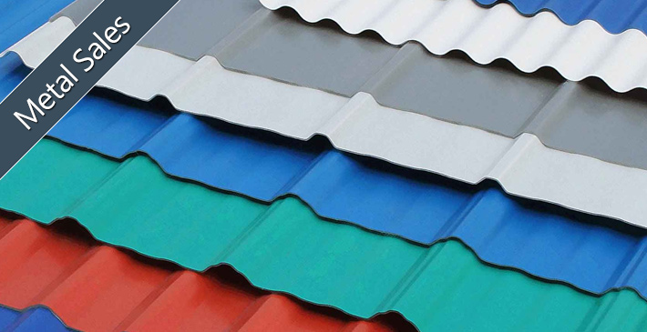 Metal-Roofing-Sales