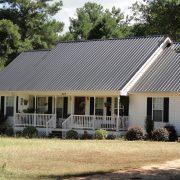 Metal Roofing Douglas Ga 4
