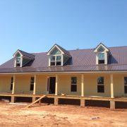 Metal Roofing in Gray, GA