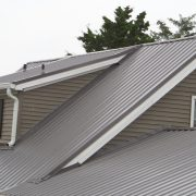 Metal Roofing in Monticello, GA