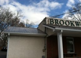 Brookwood Animal Clinic - Pic 03
