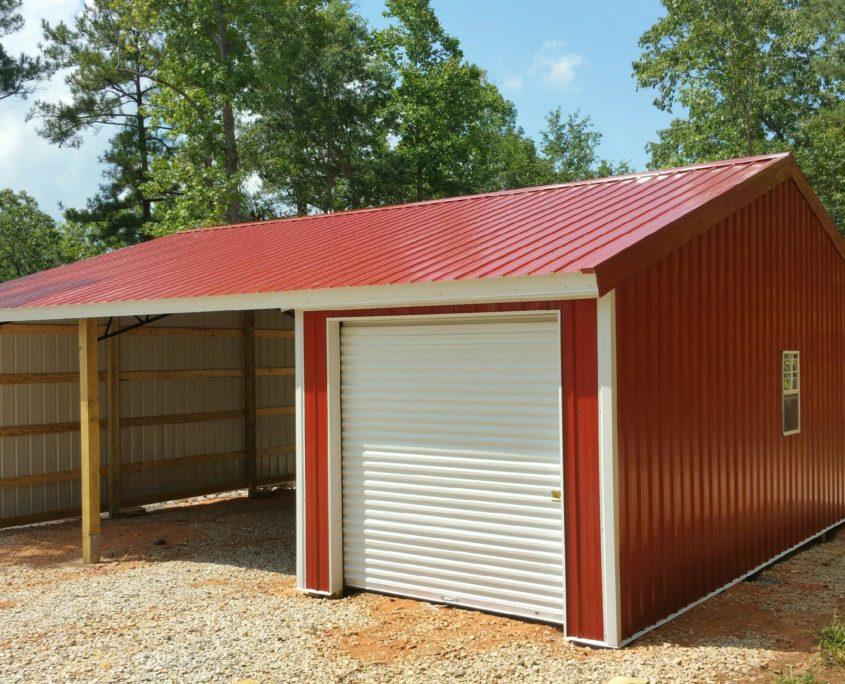 Pole Barn Garage Sales Rochester New York Pole
