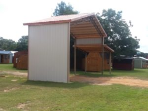 Pole-Barns-Warner-Robins-GA