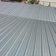 Metal Roofing in Butler GA