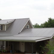Metal Roofing in Shady Dale GA.JPG