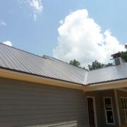 Metal Roofing Tifton Ga 2