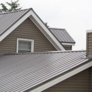 Metal Roofing Tifton Ga 3