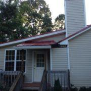 Metal Roofing Tifton Ga 4