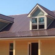 Metal Roofing Tifton Ga 5