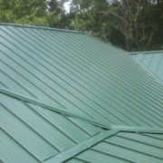 Metal Roofing Bainbridge Ga 2