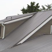 Metal Roofing in Cordele Ga 2