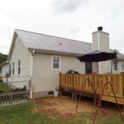 Metal Roofing Valdosta Ga 3