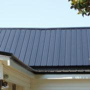 Metal Roofing Valdosta Ga 5