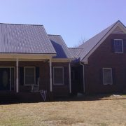 Metal Roofing Columbus Ga 2