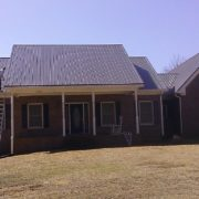 Metal Roofing Columbus Ga 3