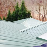 Metal Roofing Columbus Ga 4