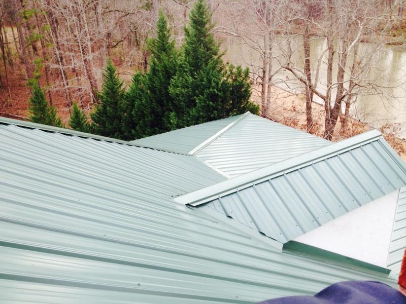 Pole Barns Amp Metal Roofing In Columbus Ga Jackson Metal