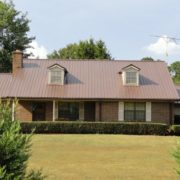 Metal Roofing Albany Ga 3