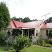 Metal Roofing Albany Ga 4