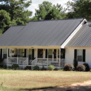 Metal Roofing Albany Ga 5