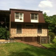 Metal Roofing Eastman Ga 4