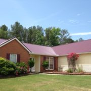 Metal Roofing Eastman Ga 5