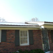 Metal Roofing Moultrie Ga 2