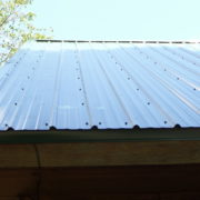 Metal Roofing Moultrie Ga 4
