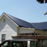 Metal Roofing Moultrie Ga 5