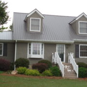Metal Roofing Moultrie Ga 1