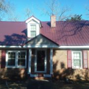 Metal Roofing Waycross Ga 3