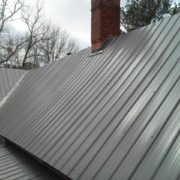 Metal Roofing Waycross Ga 4