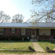 Metal Roofing Waycross Ga 5