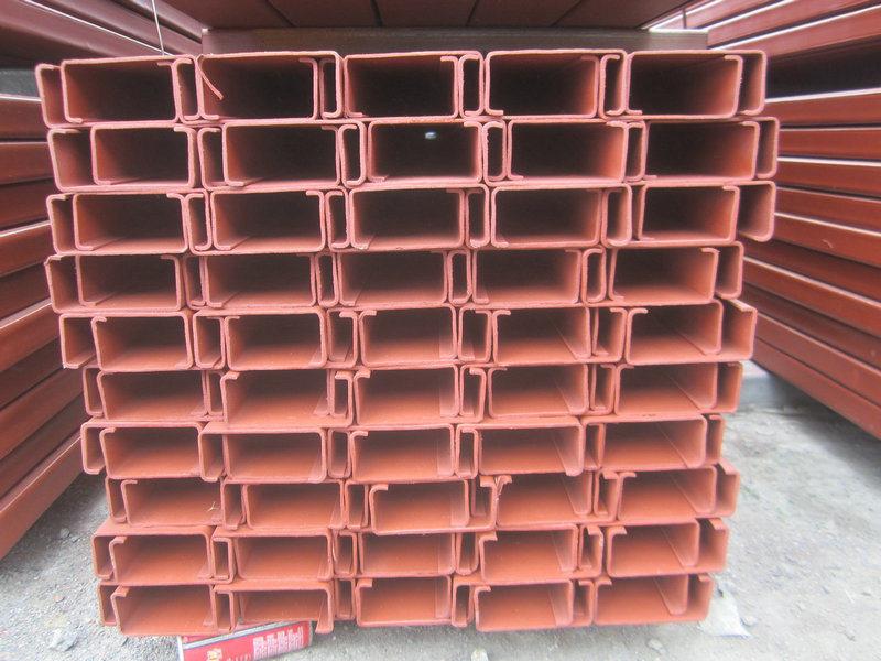 Steel Buildings Jackson Metal Roofing