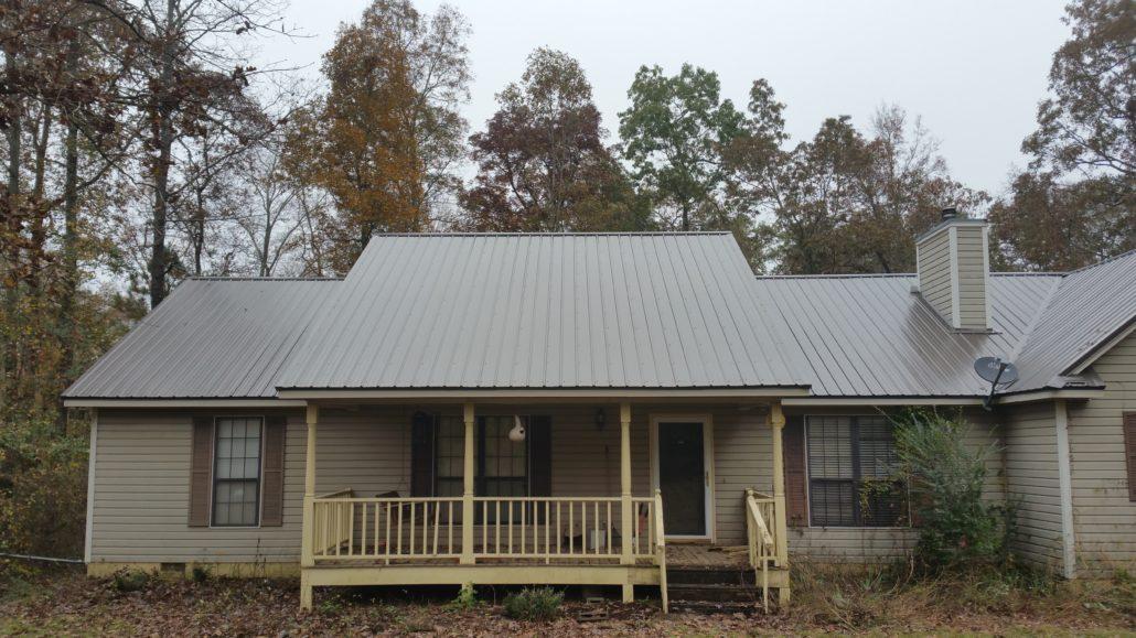 Metal Roofing Photo Gallery Jmrs